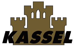 Kassel Residential Services, Inc. | Hudson Valley Landscape Supplier